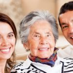 pa elder law attorneys